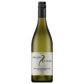 Priory Ridge Wines Tasmanian Sauvignon Blanc